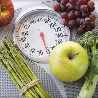 Jak moge szybko schudnąć? Pierwszy raz - Na pytanie odpowiada Agnieszka Kuczewska | Mangosteen