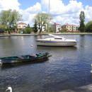 Turystyczne atrakcje Augustowa