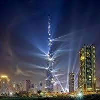 Jak nie urazić mieszkańców Dubaju?