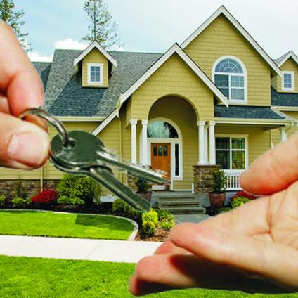 Jak nie popełnić błędu przy zakupie domu?