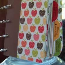 Jak wykonać książkę kucharską na prezent?