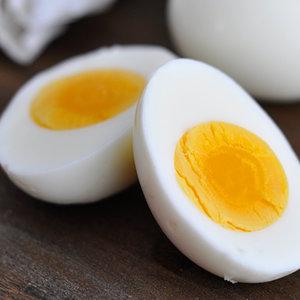 Cenne białko