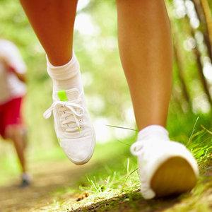 Jak zapobiec otarciom podczas biegania?