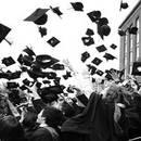 Jak przebiega obrona pracy magisterskiej?