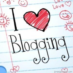 Blog dla przyjemności