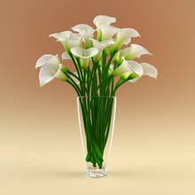 Sposoby na przedłużenie świeżości kwiatów