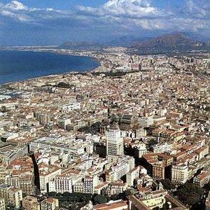 Co warto zobaczyć w Palermo?
