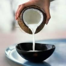 3 przepisy na kosmetyki zawierające mleczko kokosowe