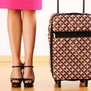 Jak wybrać odpowiednią walizkę?