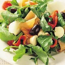 Jakie pokarmy jeść latem?