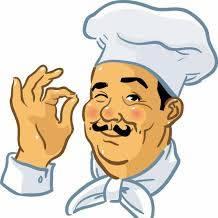Jak zrobić chłodnik pomidorowy (hiszpańskie gazpacho)?