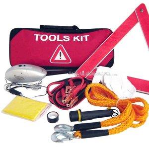 Podstawowe narzędzia