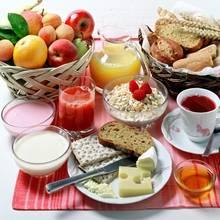 Jak wygląda zdrowe śniadanie?