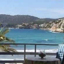 Wynajem apartamentu na Majorce