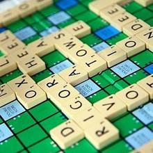 Sposoby na szybką naukę angielskich słówek