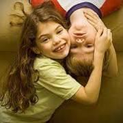 W jaki sposób zachowywać się podczas kłótni rodzeństwa?