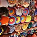 Targowanie się po marokańsku