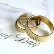 Co panna młoda powinna zabrać ze sobą na wesele?