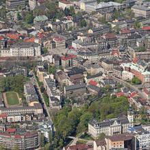 Atrakcje dla turystów w Bielsku-Białej