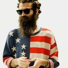 Jak być hipsterem?