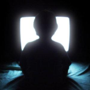 Jak nie uzależnić się od TV?