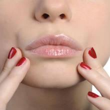 Jak samodzielnie wydepilować wąsik woskiem?