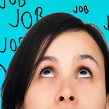 CV idealne – na co zwrócić uwagę?
