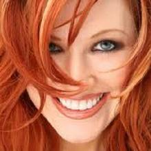 Jak powinnaś zadbać o włosy farbowane?