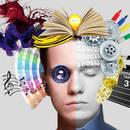 Jak pracować nad kreatywnością?
