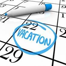 Jak zaplanować koszt wakacyjnego wyjazdu?