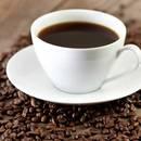 Jak poradzić sobie z plamami po kawie?