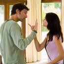 Czego nie powinnaś mówić partnerowi podczas kłótni?