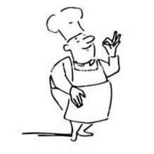 Jak zrobić chłodnik z botwinki?