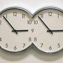 Jak zorganizować sobie wolny czas?