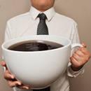 Jak oduczyć się pić kawę?