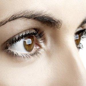 Jak zachować dobry wzrok?