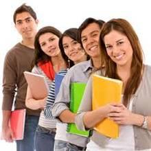 Szkoła po liceum, co wybrać?