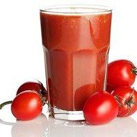 Pomidorowa pomoc