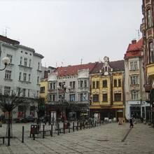 Jaki atrakcje turystyczne znajdują się w Ostrawie?