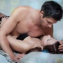 Jak zadowolić mężczyznę w łóżku?