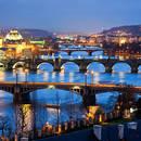 Planujemy wycieczkę do Pragi