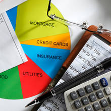Jak nie przekroczyć ustalonego budżetu domowego?