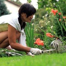 Uprawiaj ogród