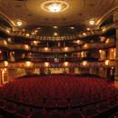 Jak wybrać spektakl teatralny, by nas zaciekawił?