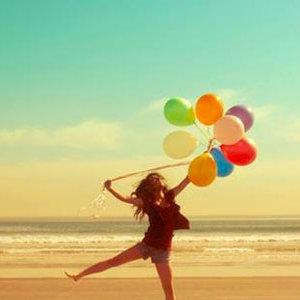 Jak żyć, żeby być szczęśliwym?