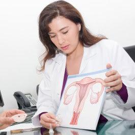 Jak wybrać dobrego ginekologa?