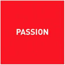 Jak odnaleźć swoją pasję i cel w życiu?