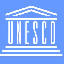 Najpiękniejsze miejsca z Listy Światowego Dziedzictwa UNESCO
