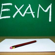 Jak dobrze przygotować się do testu?