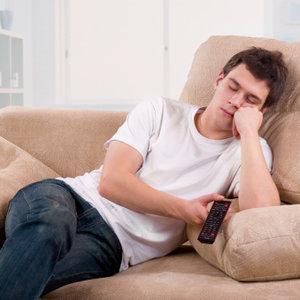 Jak przezwyciężyć lenistwo?